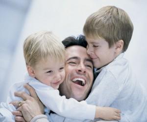 ¿Tamaño de testículos indica que será un buen padre?