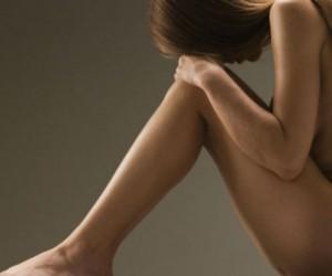 5 causas del dolor vaginal