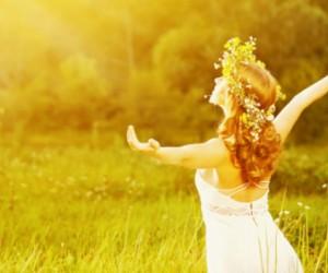 7 claves de la felicidad