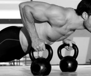 Exceso de ejercicio daña tu corazón