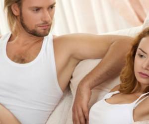 6 razones sorprendentes por las que ella no llega al orgasmo