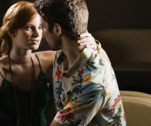 """7 factores que """"influyen"""" en tu elección de pareja"""