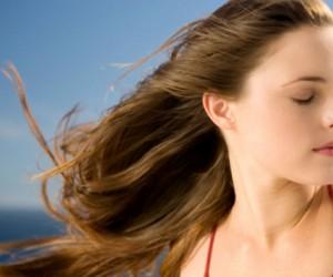 Cómo desintoxicar el cabello