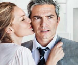 A esta edad hay mayor infidelidad