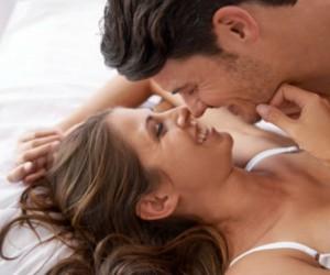 ¿Practicarías la lactancia erótica?