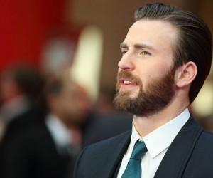 Los hombres con barba son más infieles (y más guapos)