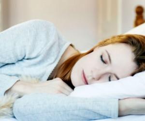 Resultado de imagen para dormir