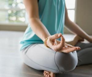 13º Encuentro Nacional de Yoga; la dimensión profunda del yoga