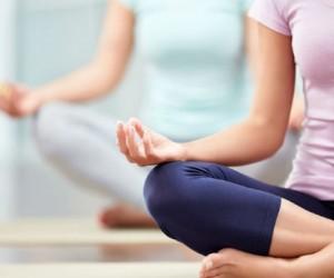Yoga para pacientes con diabetes; excelentes beneficios