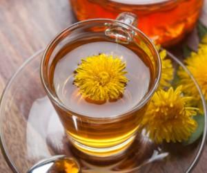 alimentos a evitar para reducir el acido urico acido urico orina espumosa tratamiento de la gota con alopurinol