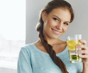 tengo el acido urico alto que no debo comer es malo el pepino para el acido urico el acido urico produce cansancio