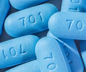 Esta pastilla puede frenar el VIH, ¡comprobado!