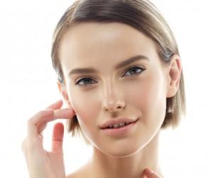 Cuidado de la piel en personas mayores de 60 años | Salud180