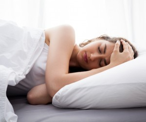 Dormir mucho podría provocar riesgo de morir