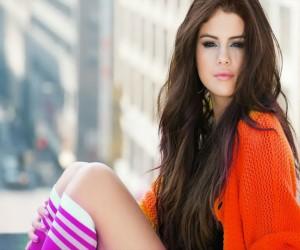 La razón científica del por qué el desayuno de Selena Gomez nos hará bajar de peso