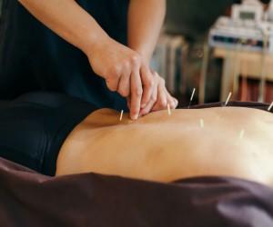 Técnicas de la medicina china, ¿las conoces todas?