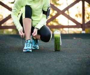 Dieta cetogénica…  ¿con ejercicio?