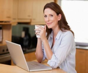 ¿Tienes más de 40 años? Estudio afirma que debes trabajar solo 3 días a la semana