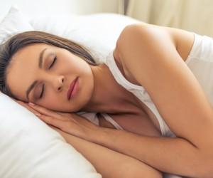 Crean cojín inteligente para dormir mejor y evitar los ronquidos