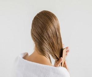 4 errores 'comunes' que debes evitar en tu cabello