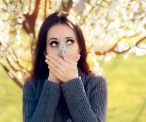Fantosmia, ¿qué son los olores fantasma?