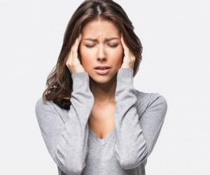 Conoce todo acerca de las cefaleas para que no impacte tu vida