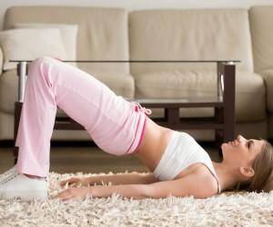 Deportes que dañan tu suelo pélvico… ¡Cuida tu placer!