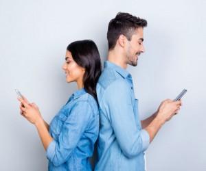 ¡Despídete de la soltería! Así funciona Facebook Dating