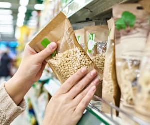 ¿Comida orgánica previene el cáncer?