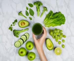 Dieta anti acné, ¡piel sin impurezas en 20 días!