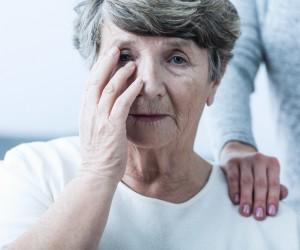 ¡Por fin! Personas con Alzheimer podrían recuperar la memoria