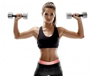Esta es la mejor hora del día para hacer ejercicio y quemar calorías