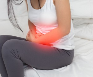 ¿Qué comer si tengo Síndrome de Ovario Poliquístico?