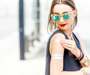¿Cuál es el mejor protector solar de uso diario para tu tipo de piel?