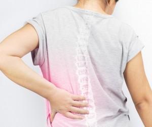La osteoporosis es una enfermedad silenciosa, y este congreso busca darle voz