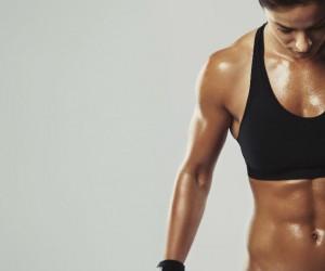 10 tips para hacer ejercicio cuando hace calor ¡Para que no sudes la 'gota gorda'!