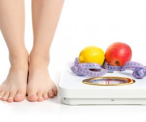 ¿Eres adolescente y quieres bajar de peso? Esto te dice un doctor