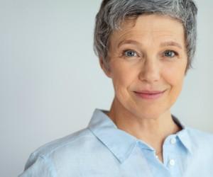 Así cambia tu cuerpo durante la menopausia