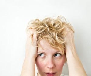 Estas son las razones por las que tus intentos por tener un cabello largo no funcionan. ¡Ni las imaginas!
