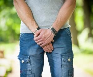 masturbarse es malo para la prostatitis