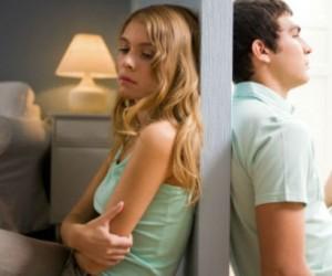 Cosas que DEBES EVITAR si terminaste con tu pareja [FOTOS]