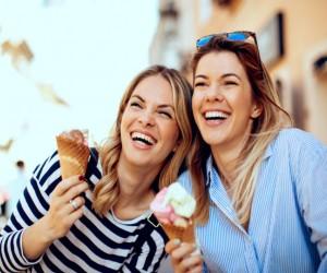 7 formas de ser una mujer más sana