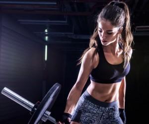 Alimentos y bebidas para aumentar masa muscular en 10 días