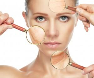 Remedios para eliminar manchas en rostro, codos y rodillas