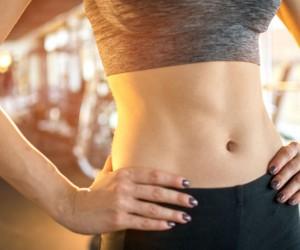 Top 10 de ejercicios de abdomen para mujeres de 40