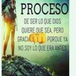 Imagen de Loss Triguerco