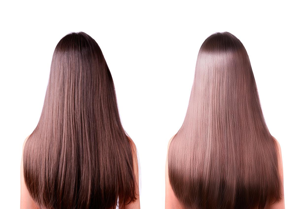tinte_casero_con_canela_para_aclarar_el_tono_de_tu_cabello_en_poco_tiempo_y_sin_quimicos_salud180