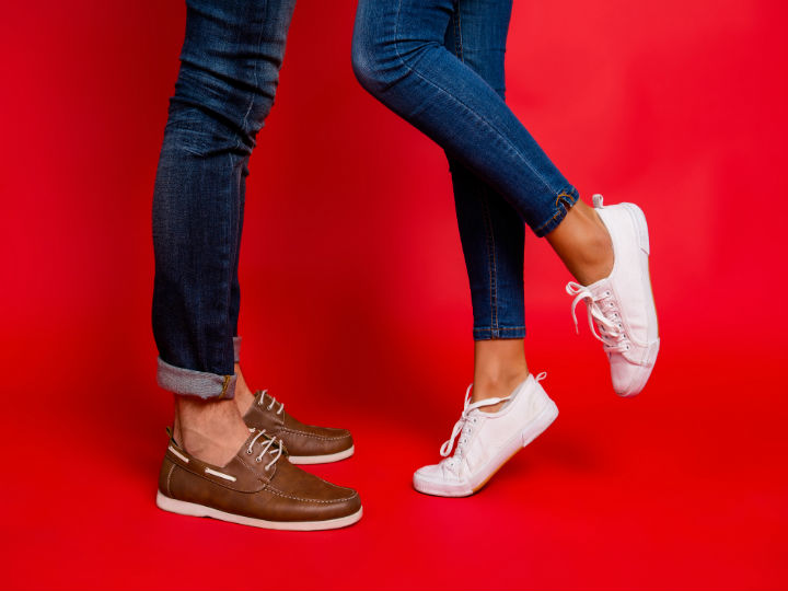 tips_para_evitar_mal_olor_en_los_pies_aunque_no_uses_calcetines_salud180.jpg
