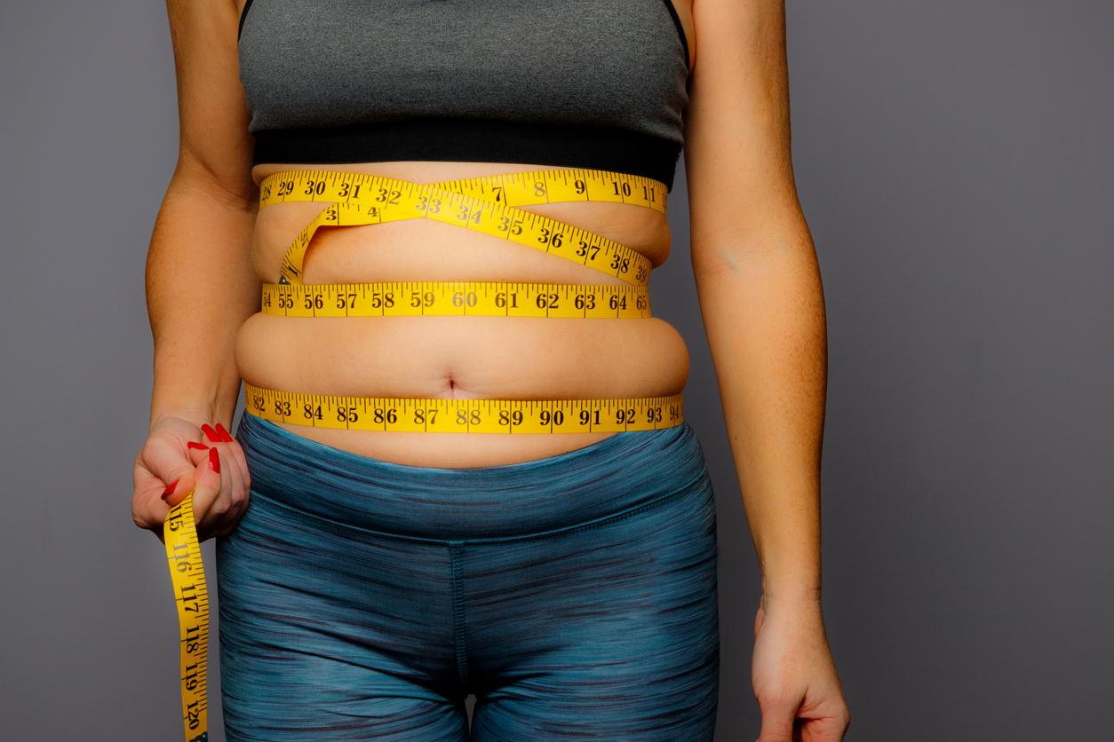Lejos de mantenerte en tu peso, el consumo de estas bebidas contribuye a la obesidad porque generan más hambre.