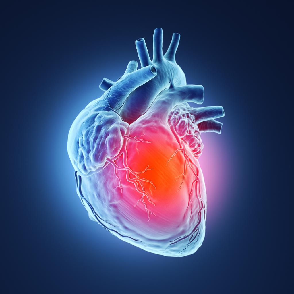 Las bebidas light también están relacionadas con las enfermedades del corazón